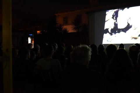 InTe Cinema Festival 2015