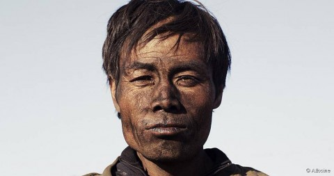 Liang Zhao, Behemoth