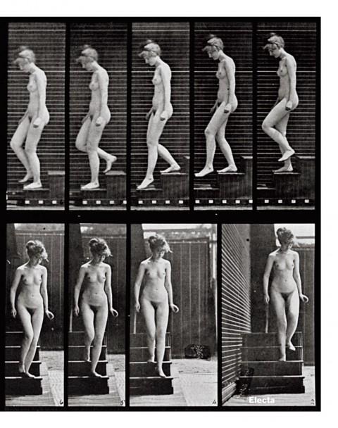 Achille Bonito Oliva (diretta da), Enciclopedia delle arte contemporanee. Volume III