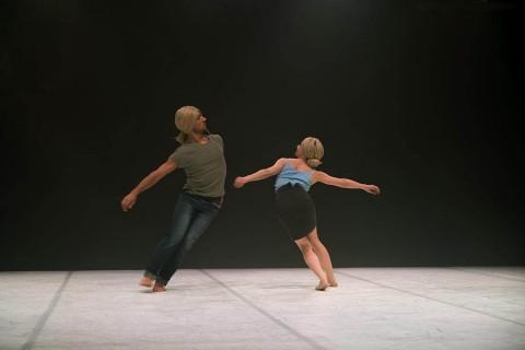 Ammutinamenti 2015 - Carlo Massari e Chiara Taviani - photo Dario Bonazza
