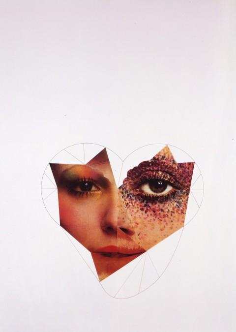 Beppe Devalle, Miss-Art, 1971