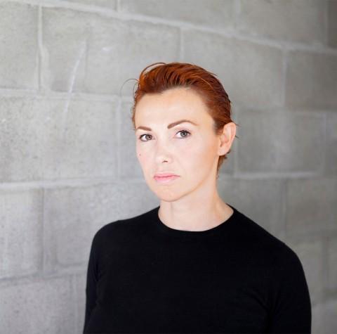 Ciriaca+Erre – photo Greta Brandt, 2014