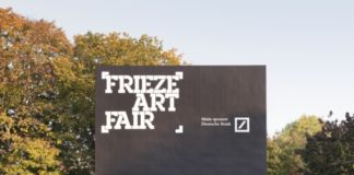 Frieze, Universal Design Studio, photo Andrew Meredith