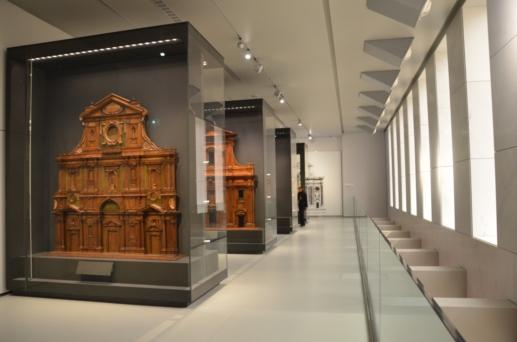 Museo Del Duomo Firenze.Ecco Il Nuovo Museo Dell Opera Del Duomo Di Firenze Immagini E