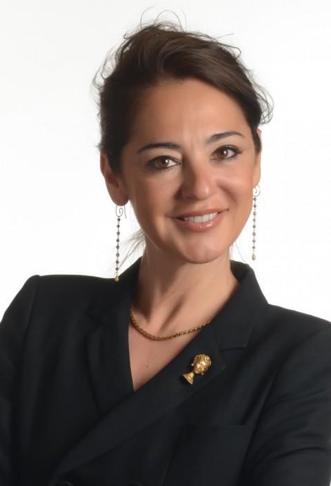 Marcella Logli, Corporate Share Value di TIM