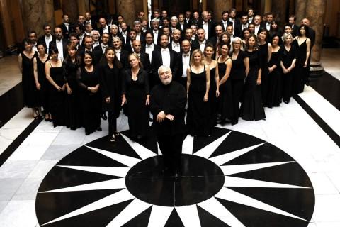 Orchestra Filarmonica di Montecarlo