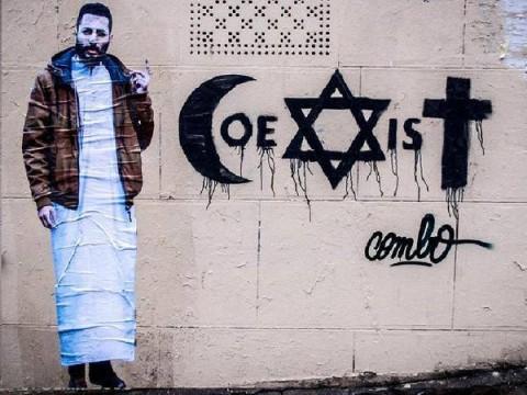 Combo, Coexist