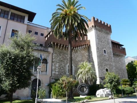 Accademia di Belle Arti di Carrara