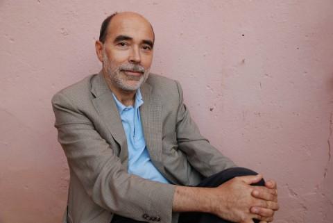 Fabio Cavallucci