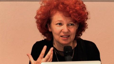 Gabi Scardi