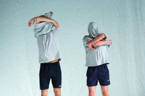 Igor+Moreno, Idiot-Syncrasy - photo Alicia Clarke