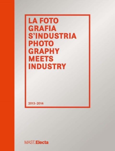 La fotografia s'industria. GD4PhotoArt