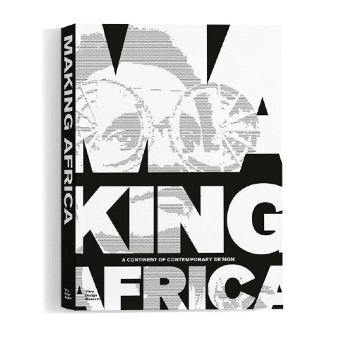 Making Africa – Vitra Design Museum