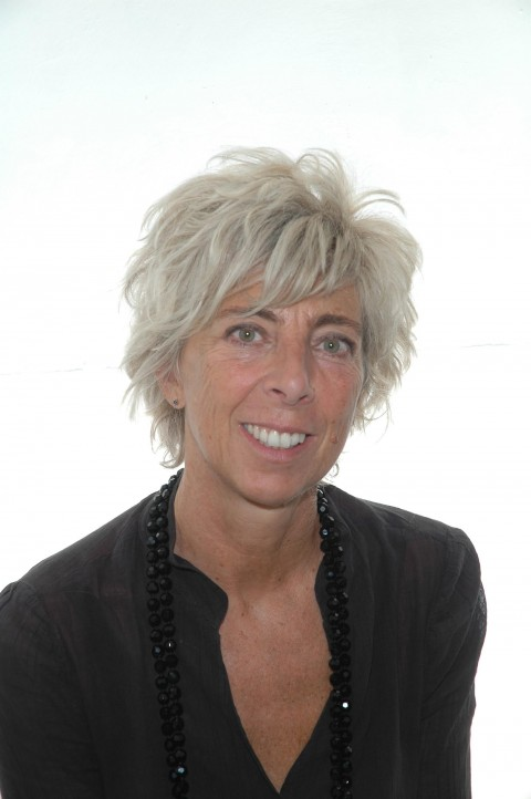 Silvia Lucchesi