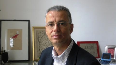 Stefano Mastandrea