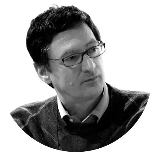 Alessandro Pontremoli