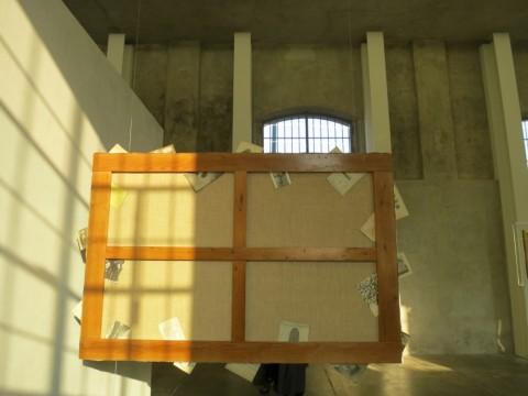 Recto Verso, Fondazione Prada, Milano 2015