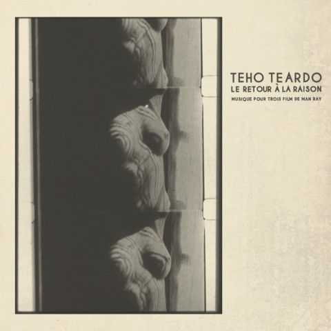 Teho Teardo, Le Retour a la Raison, 2015