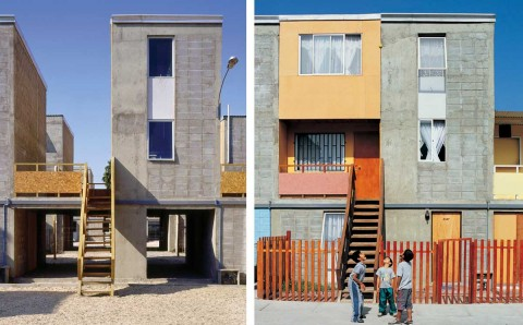 Alejandro-Aravena-Quinta-Monroy-Housing-03_0