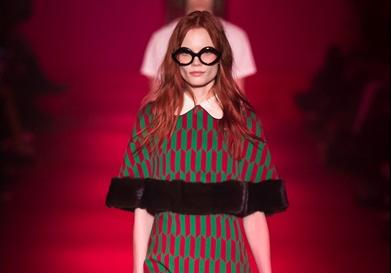 Giacca Da Camera Uomo Milano : Milano moda uomo e il miracolo gucci artribune