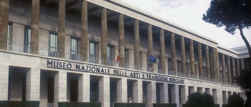 I farabutti del badge anche a roma nove impiegati for Tradizioni di roma