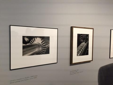 Jacob Tuggener,  Fondazione MAST, Bologna
