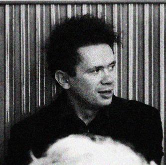 Michele Robecchi