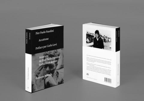 Pier Paolo Pasolini – Accattone – Macula