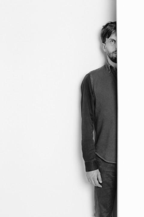 Valerio Rocco Orlando - photo Angela Improta