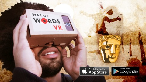 War of Wards VR
