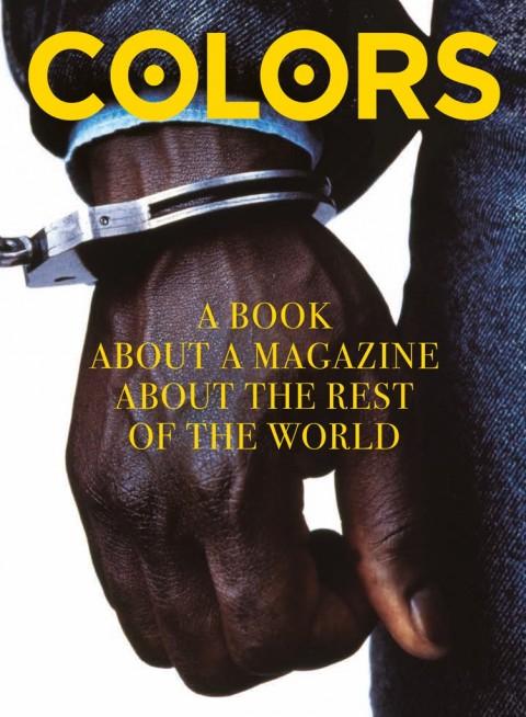 Colors – Damiani