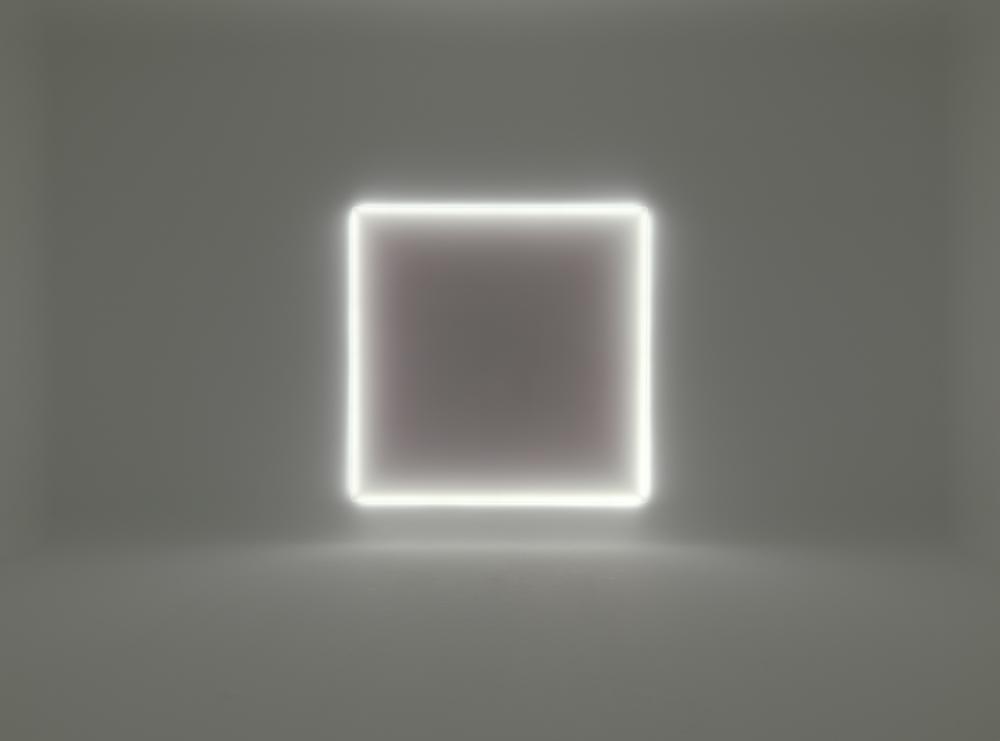 Doug Wheeler, Untitled, 1969-2014