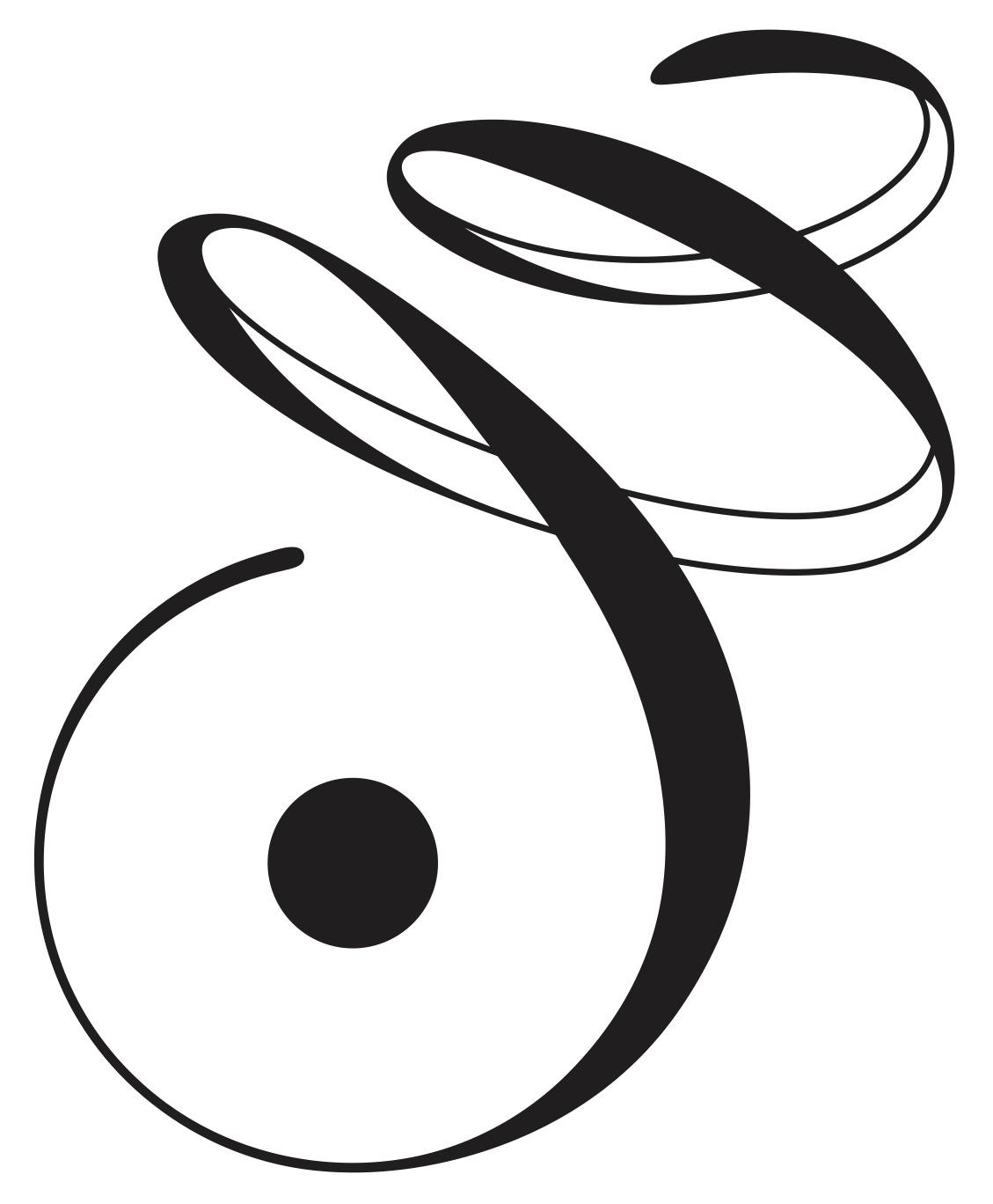 Il logo di dada100