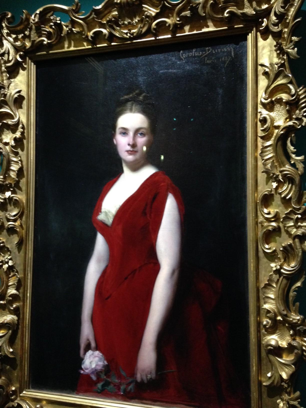Da Poussin agli Impressionisti. Ecco le foto della grande mostra che porta a Torino la quadreria del museo dell'Ermitage