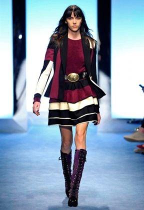 Milano Fashion Week - Fausto Puglisi
