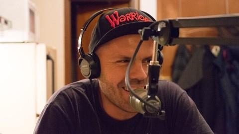 Radio Nuova York - Ricky Russo