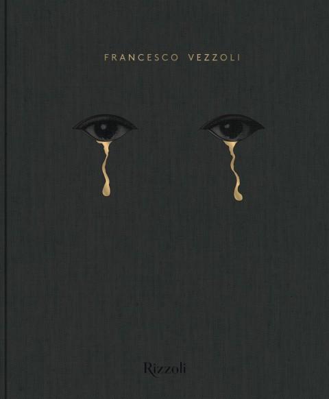 Francesco Vezzoli - Rizzoli 2016