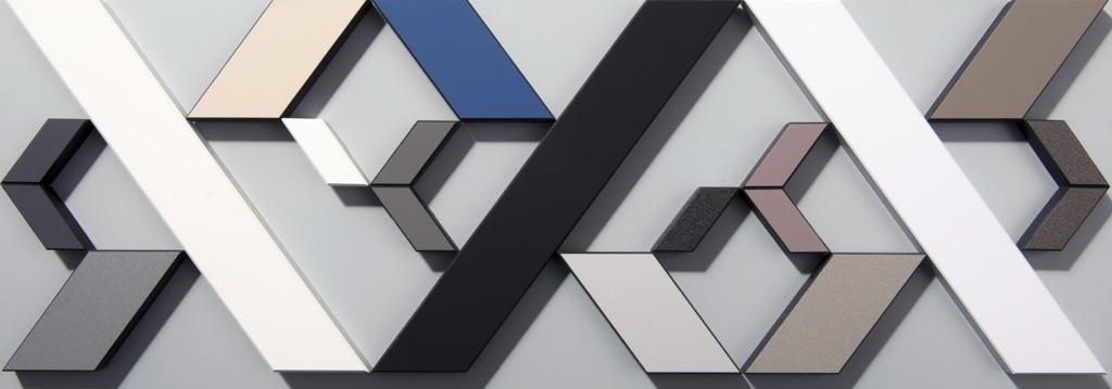 Il Fenix Ntm sviluppato da Arpa Industriale