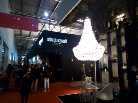 Salone del Mobile 2016, Milano