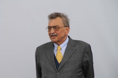 Cesare De Michelis