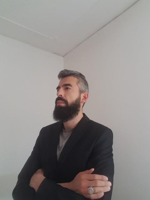 Marco Baravalle
