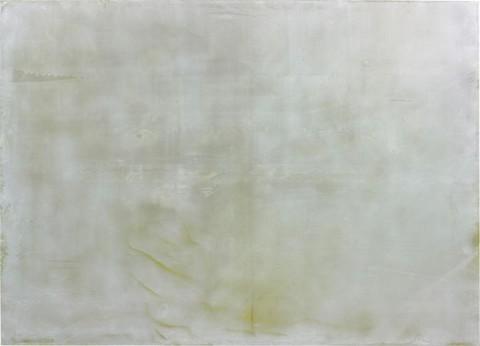 Rudolf Stingel, Untitled, 1989