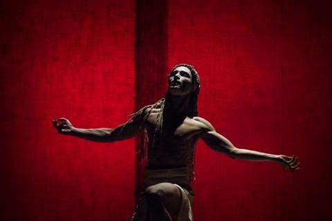 Trasparenze, Modena 2016 - Zaches Teatro