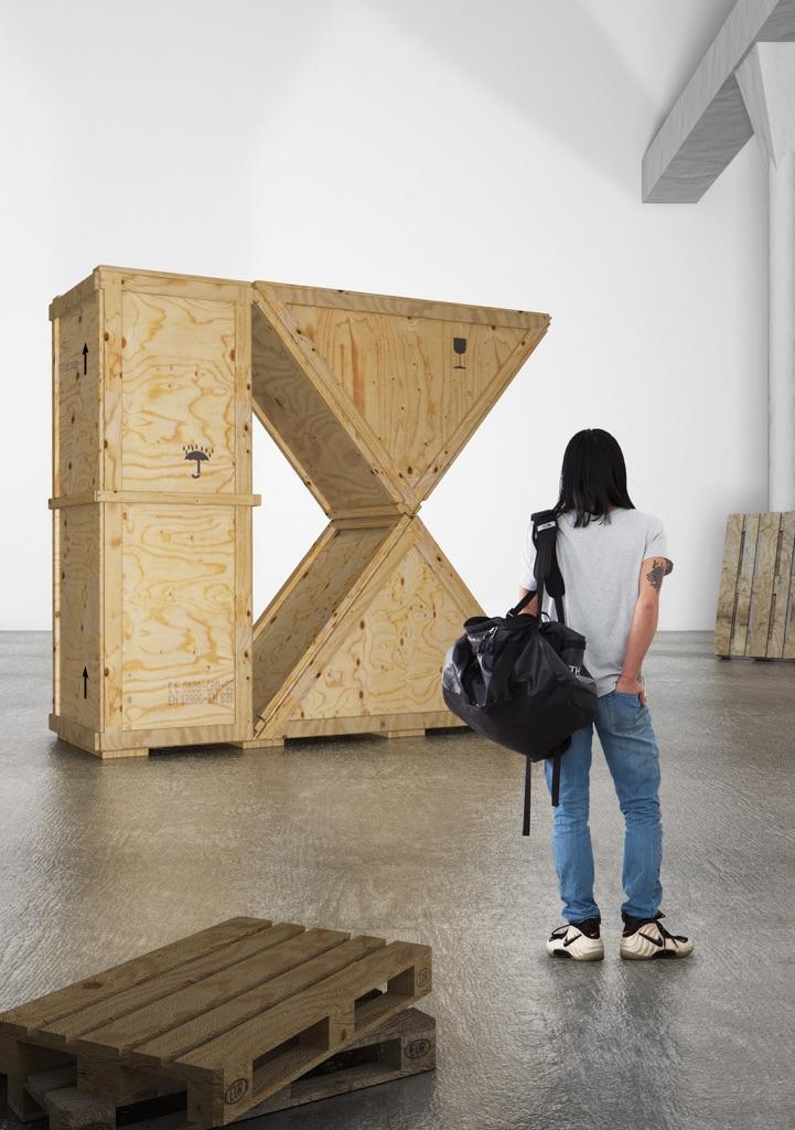 bb9 © Berlin Biennale for Contemporary Art