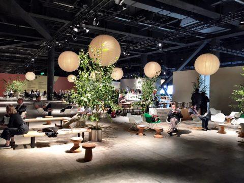 Design Miami Basel 2016