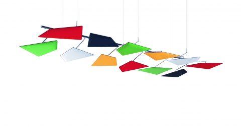 FlaPCaimi Brevetti - ADI Design Index 2014Alberto Meda, Francesco MedaDesign per il lavoro / Design for Work