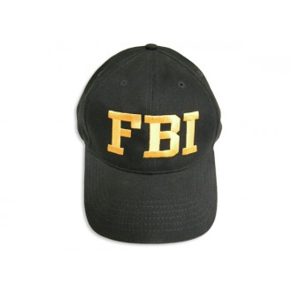 Inside today's FBI. Fighting Crime in an Age of Terror - Newseum, Washington