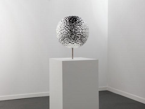 Takeshi Murata, Melter 3-D, 2014 - courtesy of the artist & Ratio 3, San Francisco