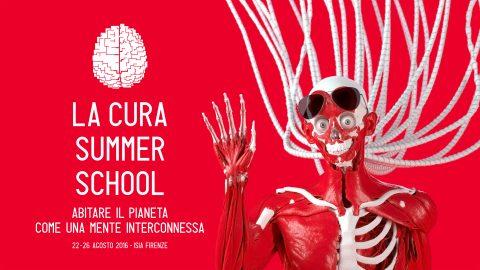 La Cura - Summer School
