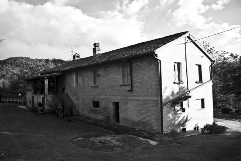Casa Sponge, foto di Ginaluca Panareo